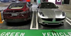 Green-Vehicle1