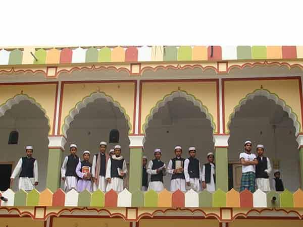 Madrasa1