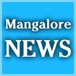 Mangalore NEWS