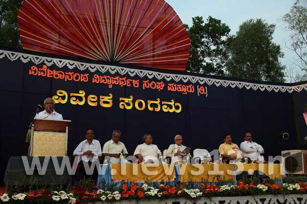 News-Photo---Yadiyoorappa-2