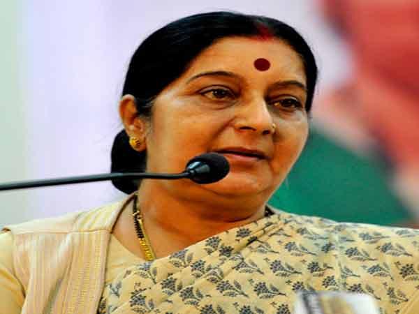 Swaraj1