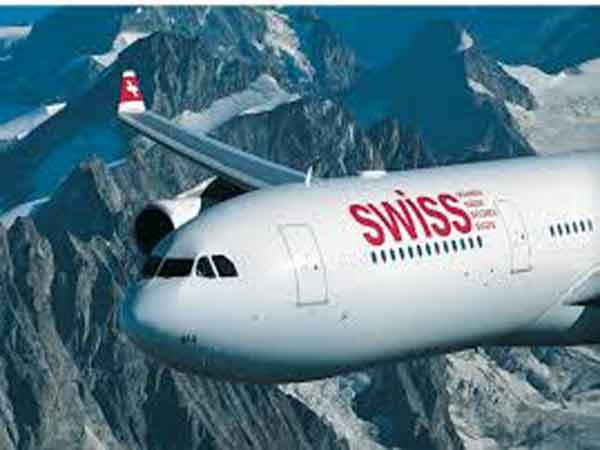 Swiss1