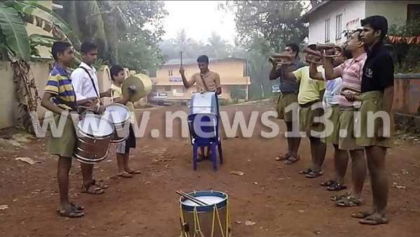 badiyadka-kendra-abhyasa