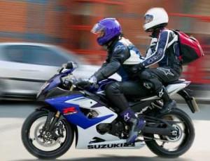 helmet-mandatory1
