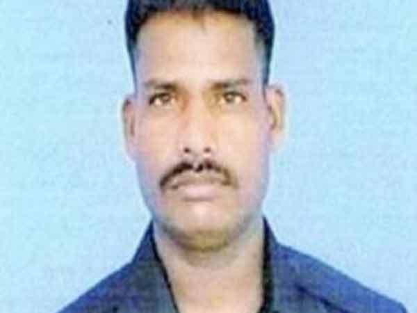 Hanumantappa1