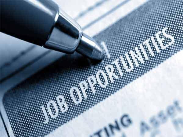 Job-Opportunities1