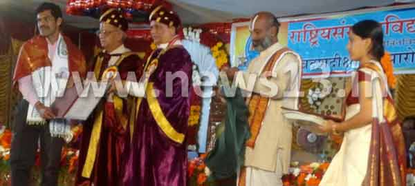 Murali-Shyam_Ceremony1