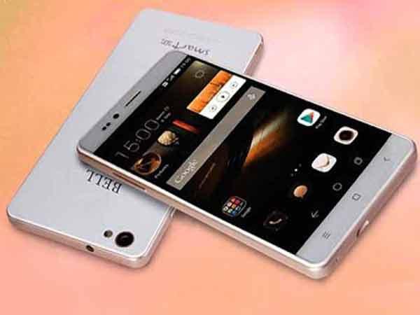 Ringing-Bells-Smartphone1