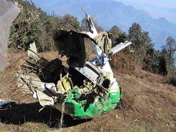 tara-air-crash1