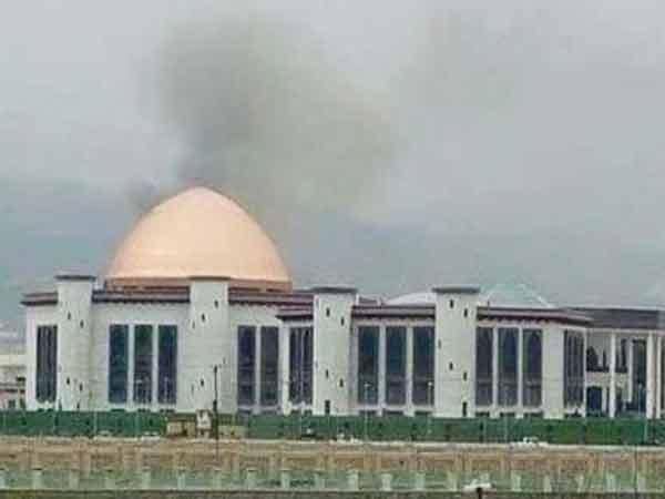 Afghan-Parliament1