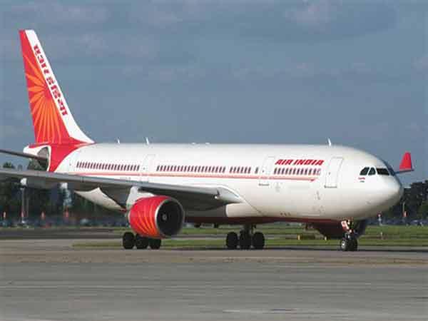 Air_India1