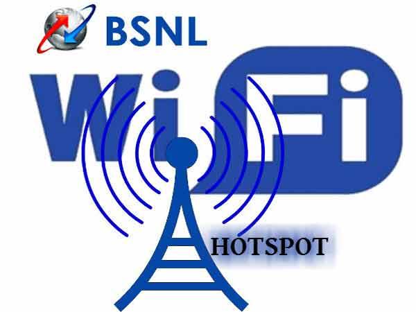 BSNL-Wi-Fi-1