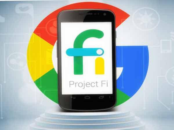 Google-Fi1