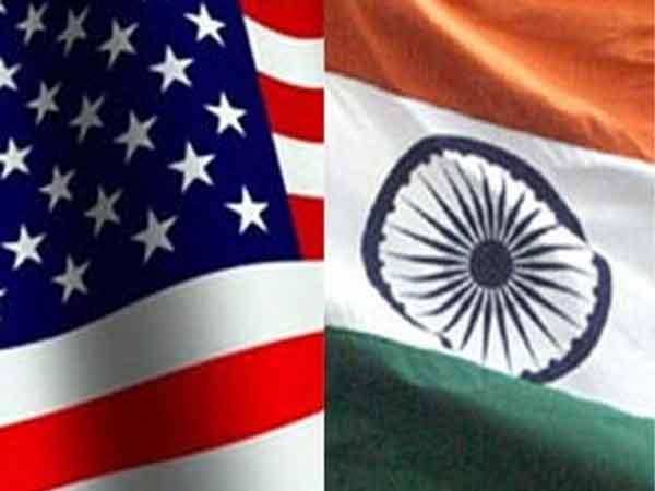 Indo-US1
