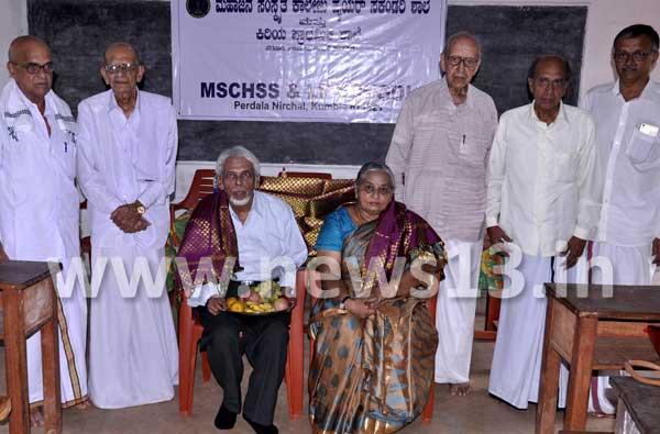Report_KV-Thirumalesh-02-(1)
