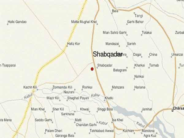 Shabqadar2