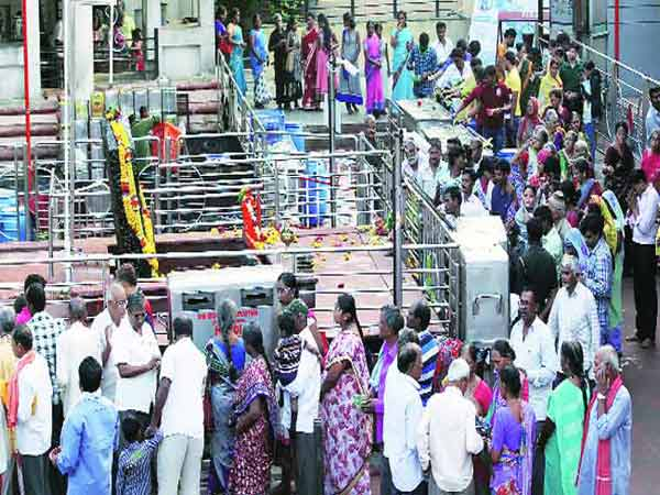 Shani-Shingnapur1