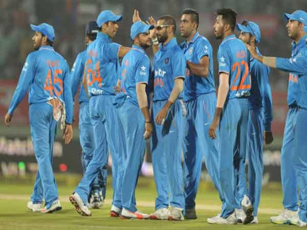 Team-India1