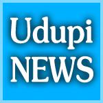 Udupi News