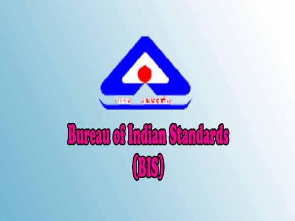 bureau-of-indian-standrads1