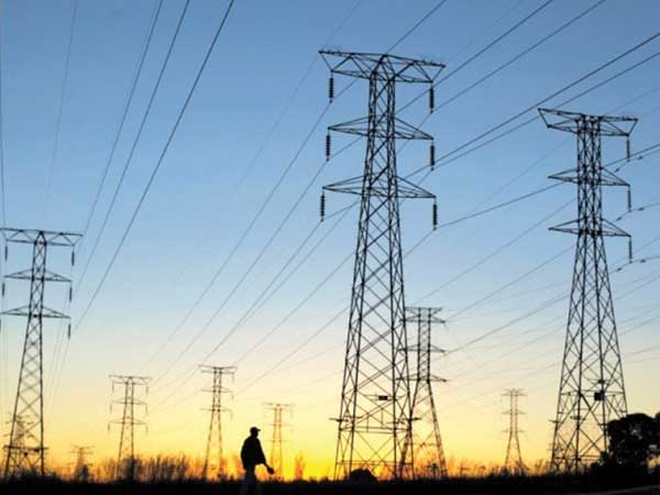 electricity-price-rise