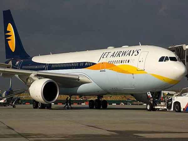 jet-airways1