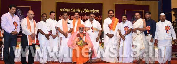 jogi-dharmika-sabhe