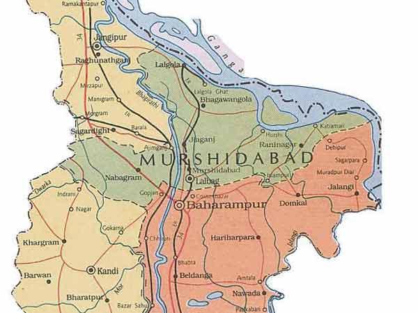 murshidabad2