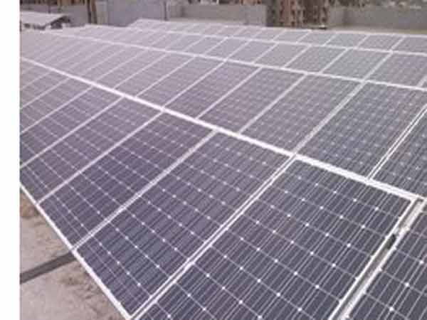 solar-power-plants1
