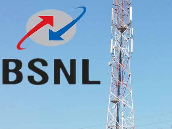 BSNL-Towers1