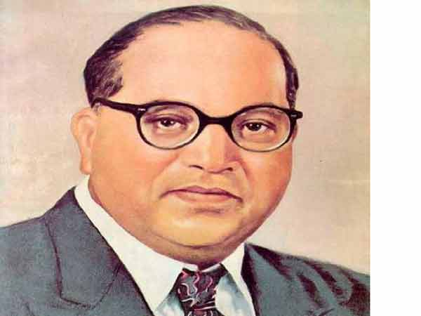 Dr-Ambedkar1