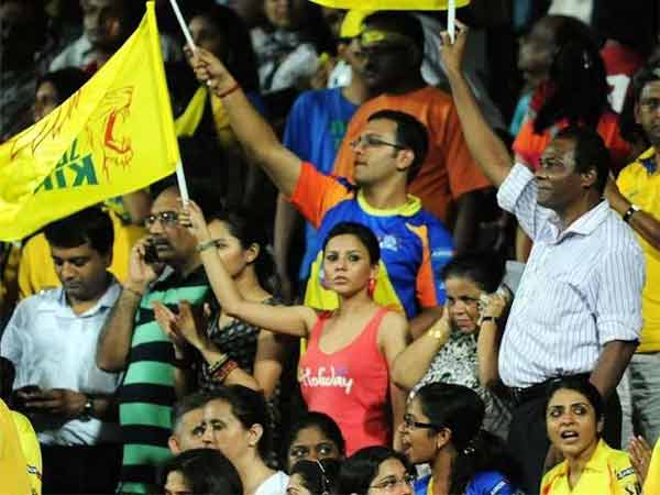 IPL-2016-1