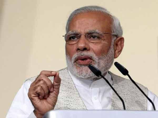 PM-Modi1