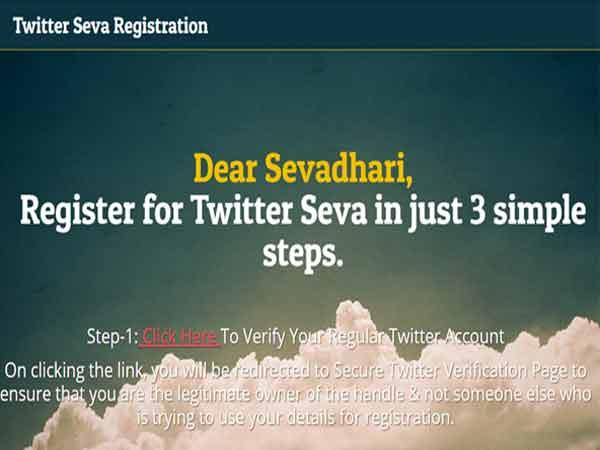 Twitter-Seva1