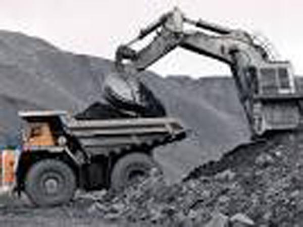 coal.jpeg