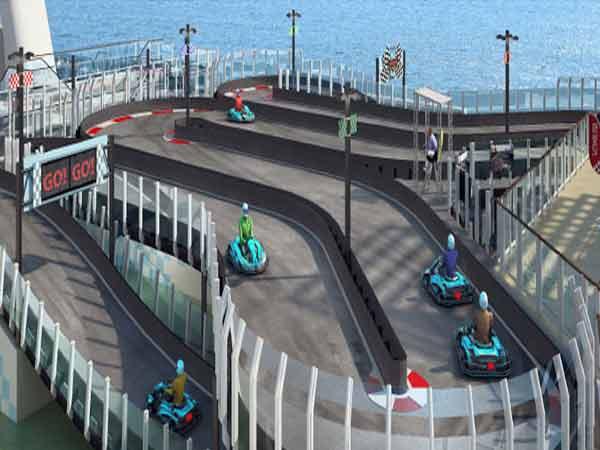 sea-race-track1