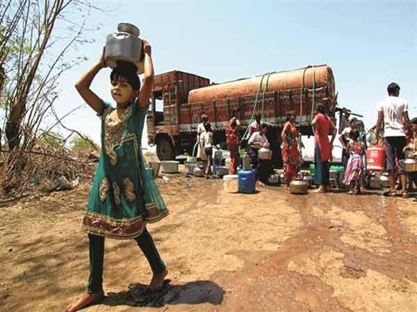 water-crisis1