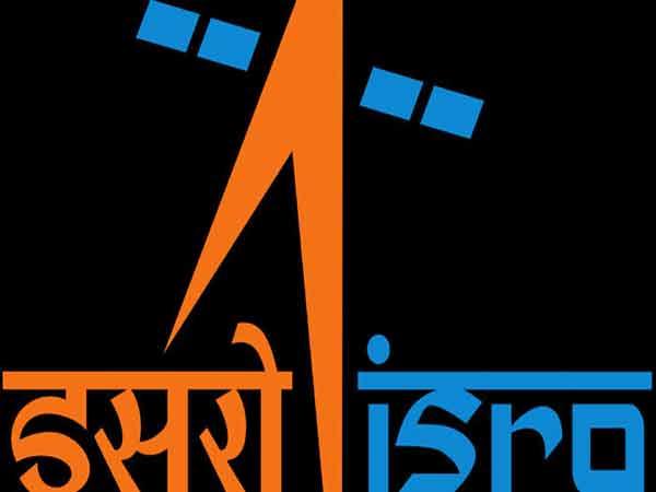 ISRO1