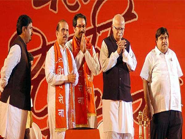 BJP-Sena1