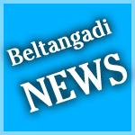 Belthangady NEWS