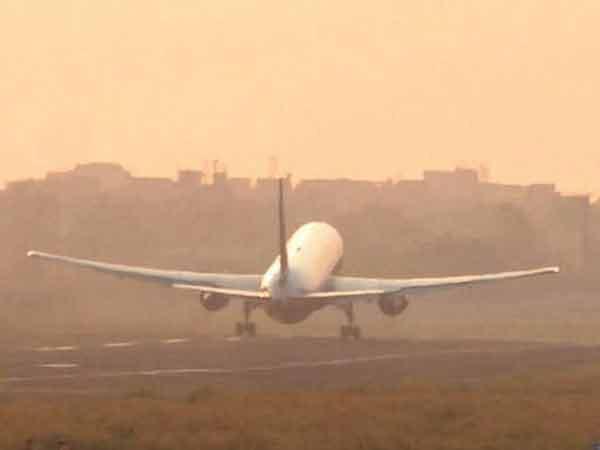 Civil-Aviation3