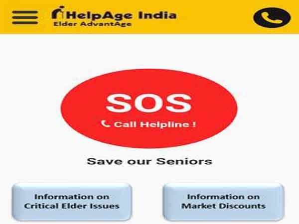 Help-Age-SOS1