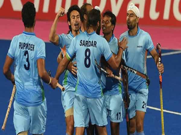 Hockey-India1