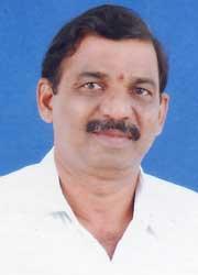 K-Monappa-Bhandary