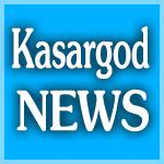 Kasargod News