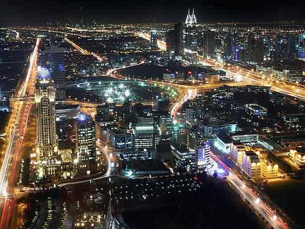 LI-Fi-Dubai1