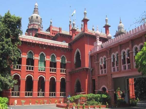 Madras-High-Court1