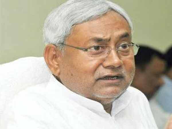 Nitish-Kumar1