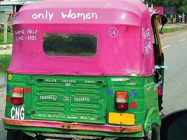 Pink-Rikshaws2