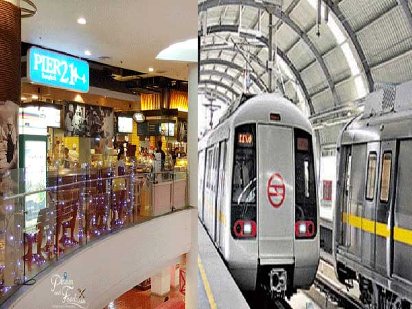 Railway.Stations